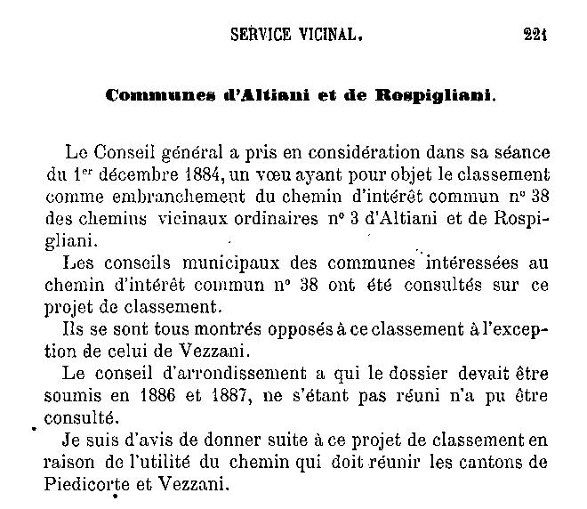 09 1887 cg 2