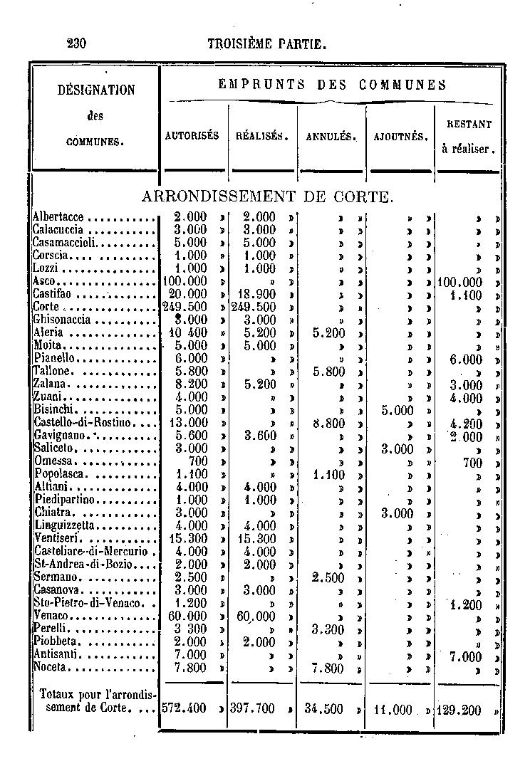 09 1887 cg 3