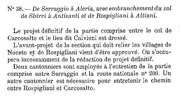09 1887 cg
