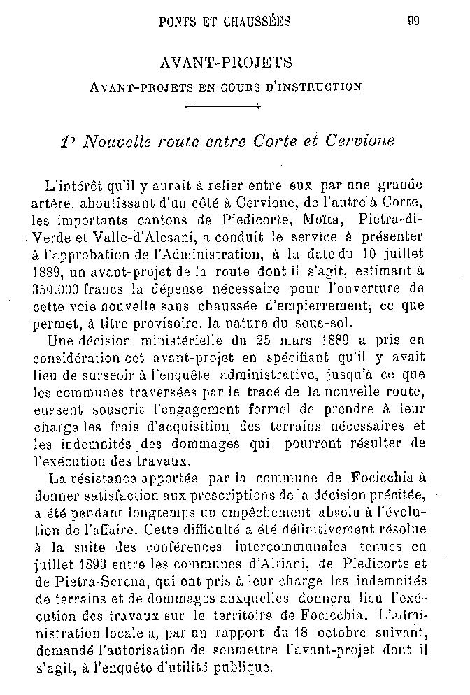 10 1901 cg