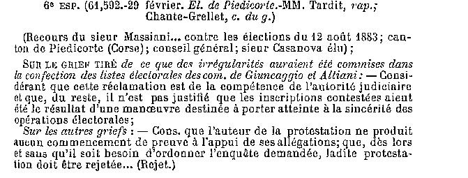 12 8 1883