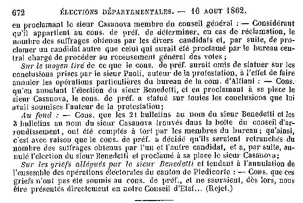 16 8 1862 2
