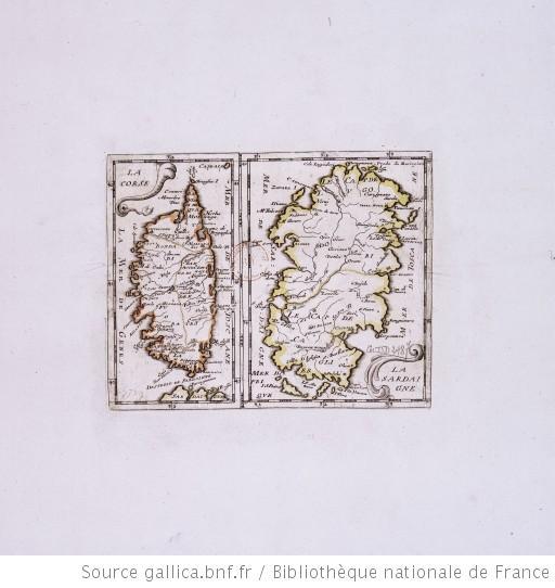 1600-1699-san-ghjuvanni.jpg