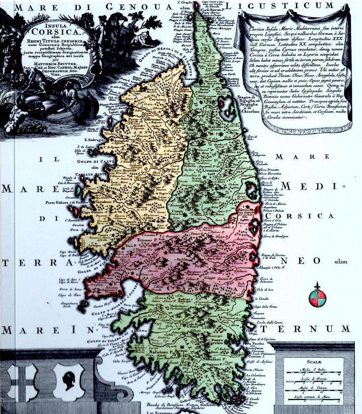 1740-3.jpg