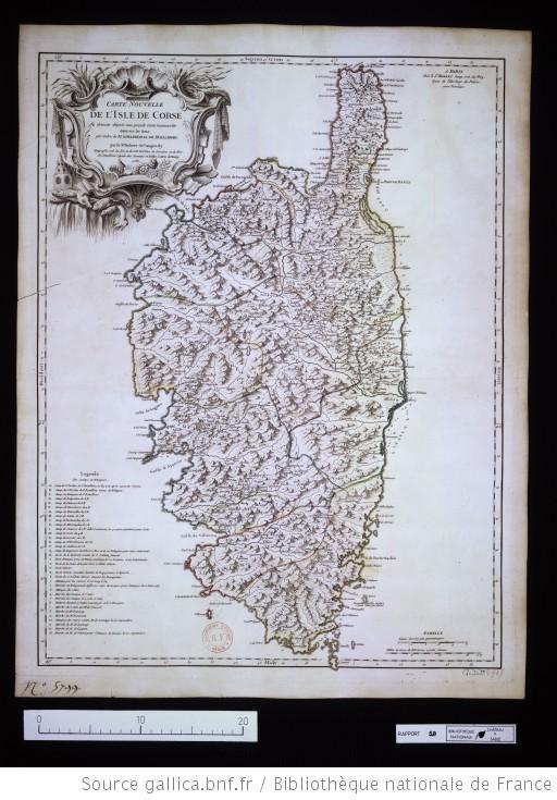 1756.jpg