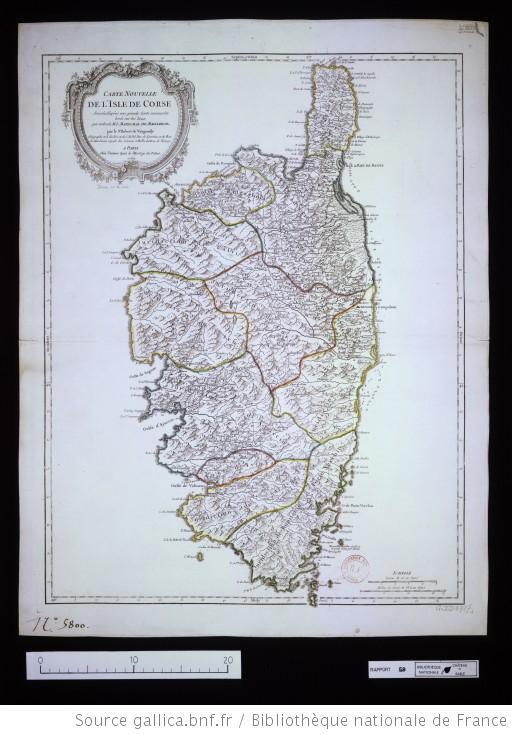 1769-2.jpg
