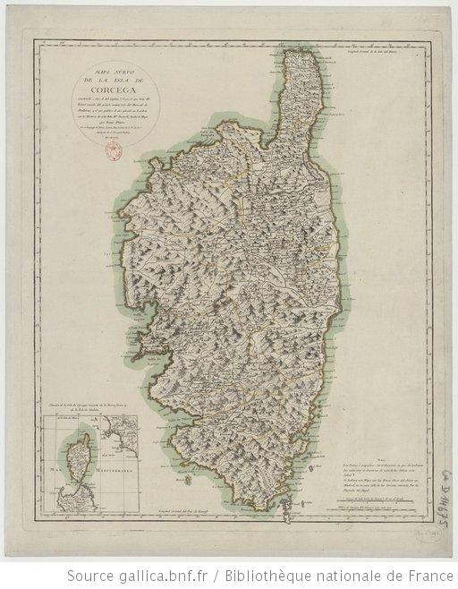 1769-3.jpg