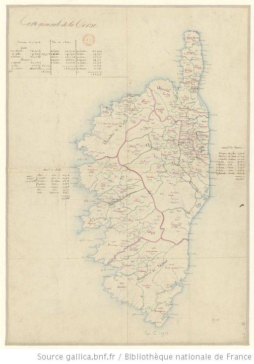 1800-1899-1.jpg