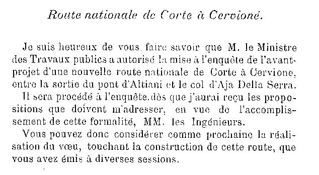 1894 cg