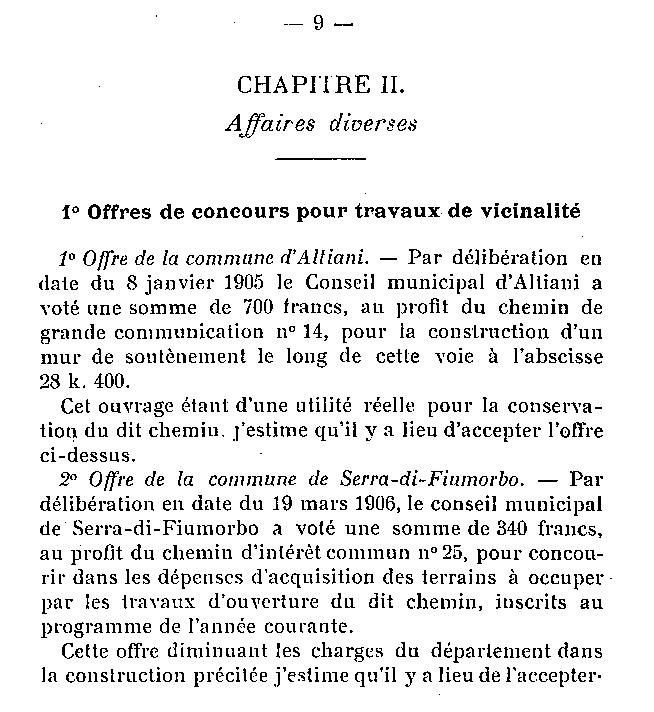 1906 cg