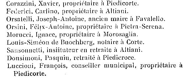 1907 jury expro cg