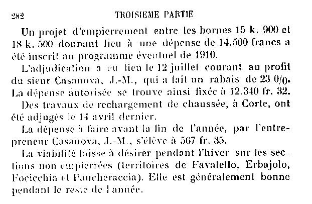 1910 cg 2