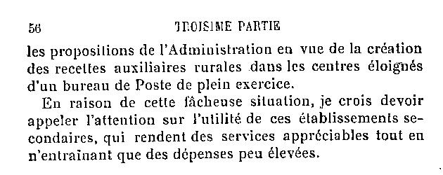 1913 poste cg 2