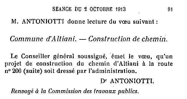 2 10 1913 cg