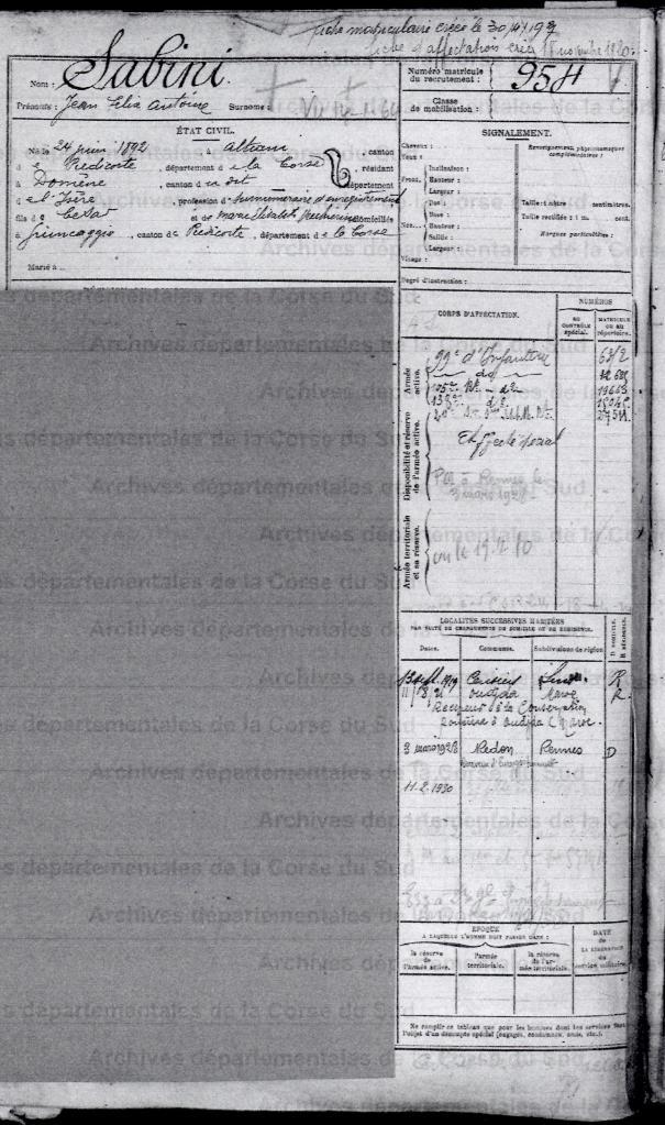 215-1.jpg