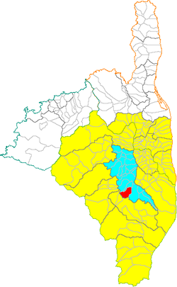 250px-2b012-altiani-carte-administrative.png