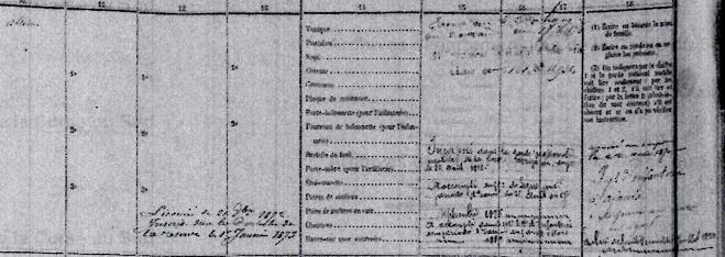 252-2.jpg