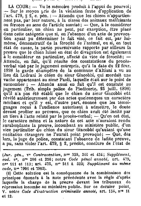 4 11 1899