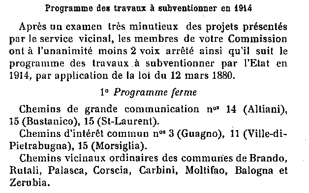 5 10 1913