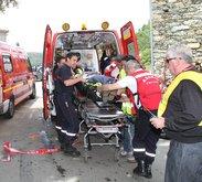 accident-dans-la-speciale-d-altiani-deux-blesses-17-5-13.jpg