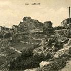 Altiani 4