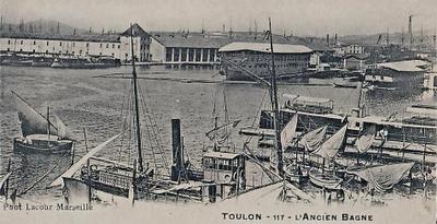 bagne-de-toulon.png