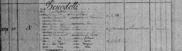 benedetti-mathieu-1856-1.jpg