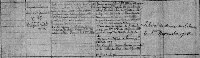 benedetti-mathieu-1856-2.jpg