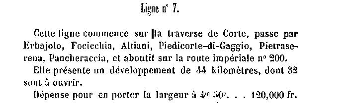 Conseil general 1860 2