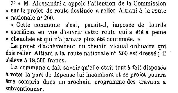 Conseil general 1892