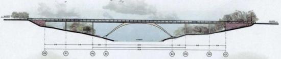 coupe-nouveau-pont-1.jpg