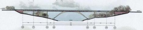 Coupe nouveau pont 2