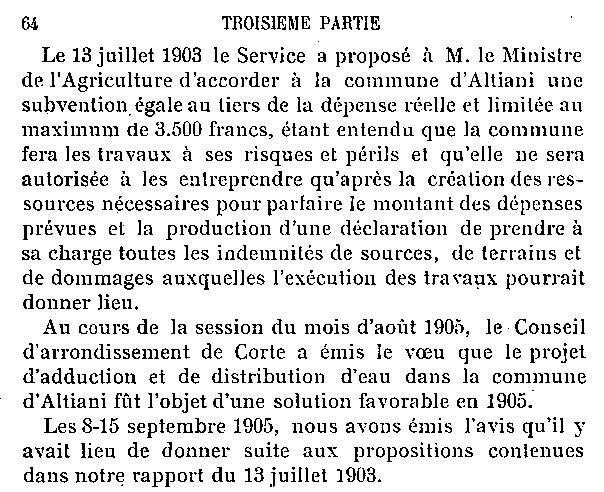 Fontaine 1908 cg 2