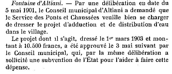 Fontaine 1908 cg