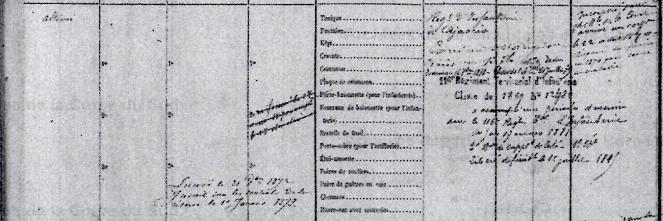 guerrini-eloi-guerin-1849-copie.jpg