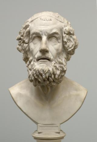 Homeros mfa munich 51