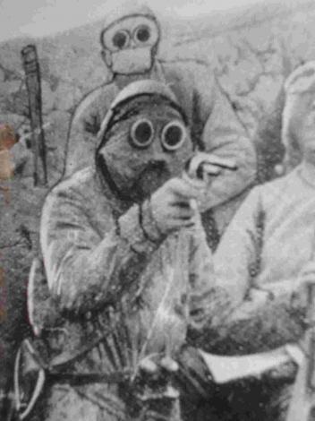 masque-20-e0-20gaz.jpg