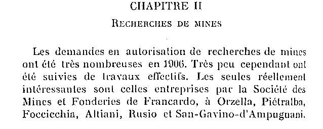 Mines 1907 cg
