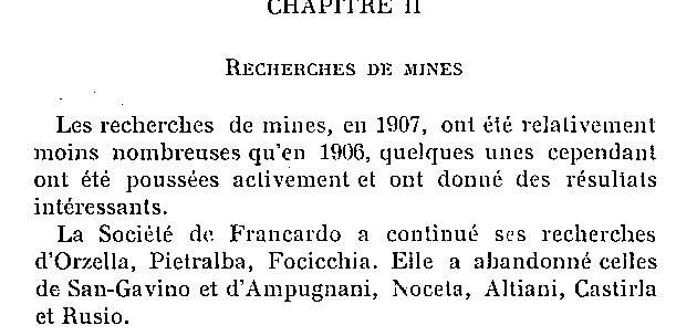 Mines 1908 cg