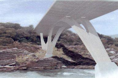 nouveau-pont.jpg