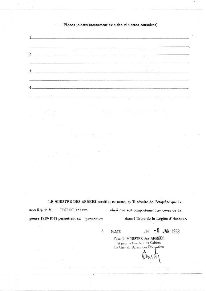 pierre-luciani17.jpg