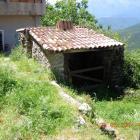 Umbria 4